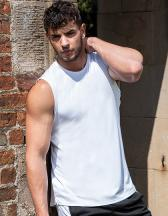 Mens Cool Smooth Sports Vest