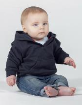 Kids Hooded Sweatshirt