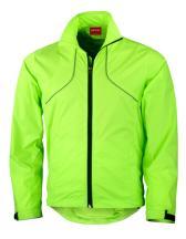 Crosslite Trail & Track Jacket