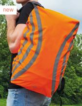Backpack Cover Eindhoven