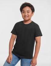 Kids Silver Label T-Shirt