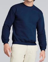 Premium Cotton® Crewneck Sweatshirt