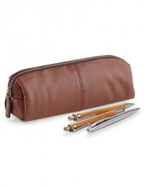 NuHide™ Pencil Case