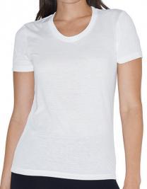 Women`s Sublimation T-Shirt