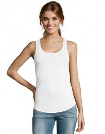 Women´s Jade T-Shirt