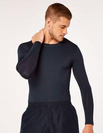Warmtex Base Layer Long Sleeve
