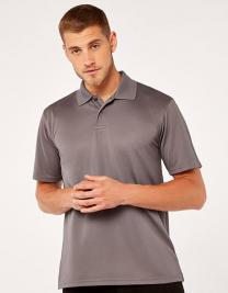 Regular Fit Cooltex® Pique Polo