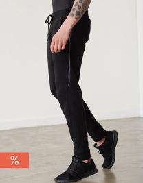 Tech Slim Leg Jogger