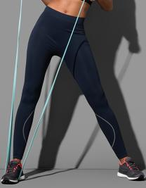 Active Seamless Pants for women