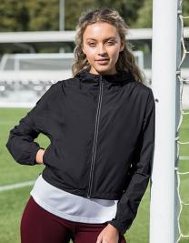 Girlie Cool Windshield Jacket