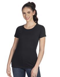 Ladies` Ideal T-Shirt