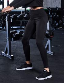 Girlie Cool Athletic Pant
