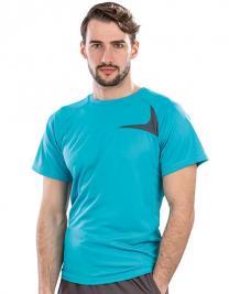 Men`s Dash Training Shirt