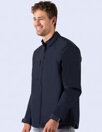 Men´s Soft-Shell Jacket