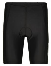 Bike Short Tights