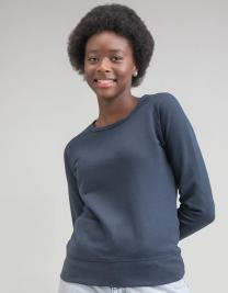 Women`s Favourite Sweatshirt