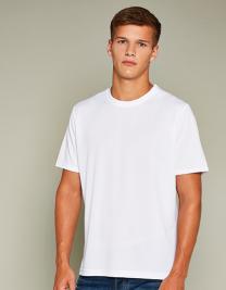 Sta-Cool® Subli T-Shirt