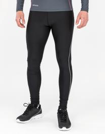 Men`s Bodyfit Base Layer Leggings