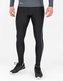 Mens Bodyfit Base Layer Leggings