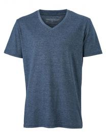 Men`s Heather T-Shirt