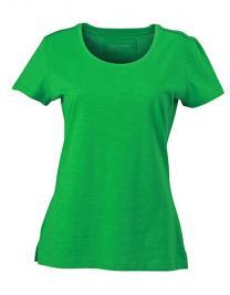 Ladies´ Urban T-Shirt