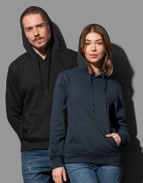 Active Sweat Hoody