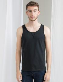 Men`s Superstar Tank Vest