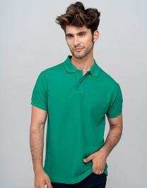 Polo Regular Man