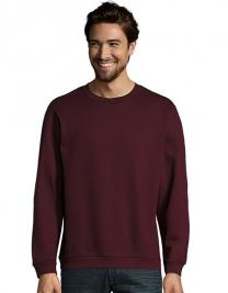 Men´s Spider Round-Neck Sweatshirt