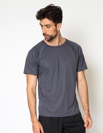 Men`s Sport Shirt