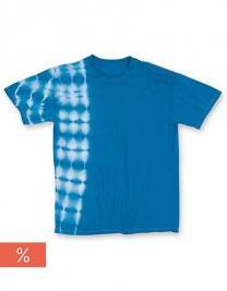 Fusions T-Shirt