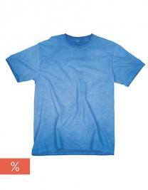 SoftDye Vintage T-Shirt