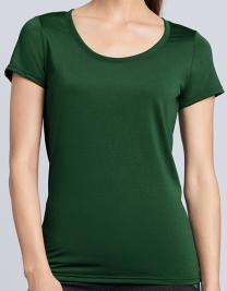 Performance® Ladies` Core T-Shirt