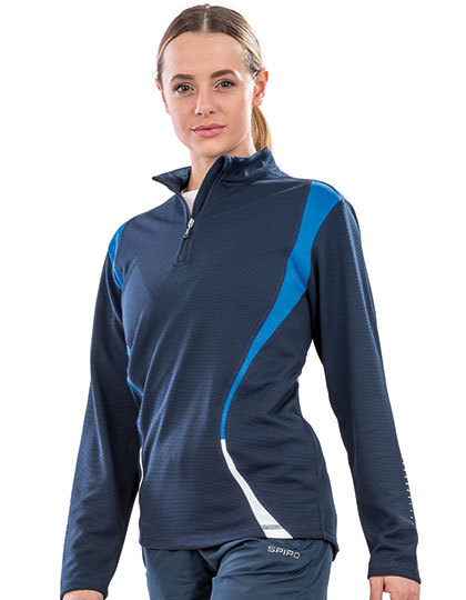 Trial Training Top