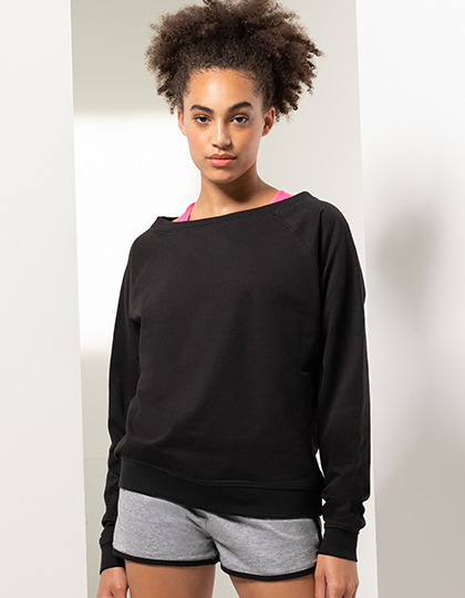 Women`s Slounge Sweat