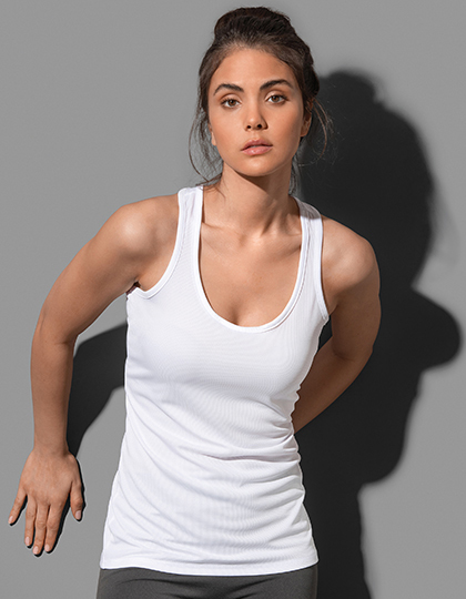 Active 140 Tank Top for women