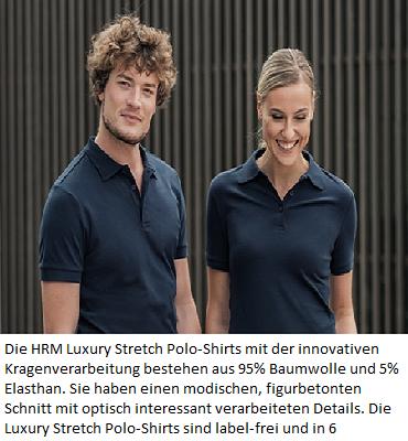 Top-Sportartikel.de